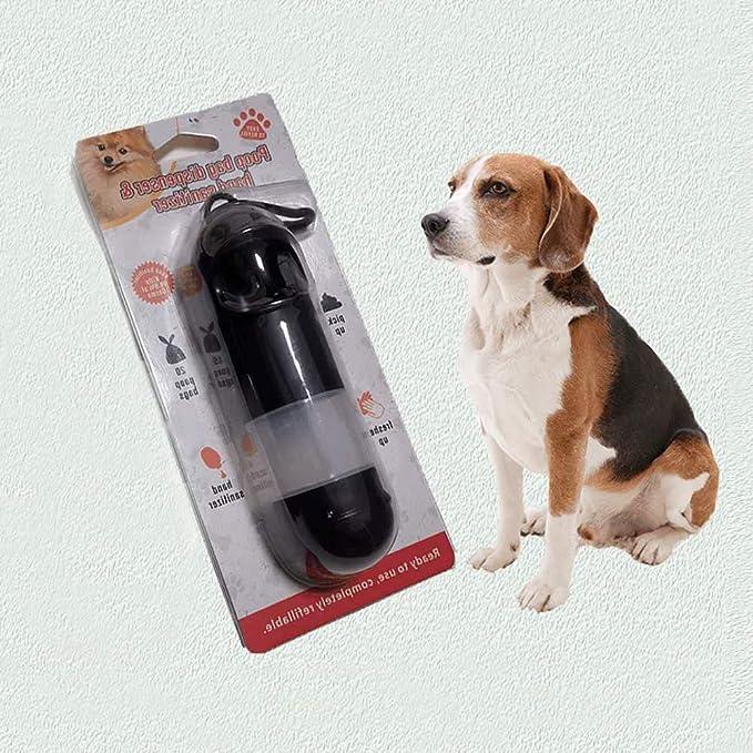 Poop Bag Holder Vinyl Sticker Vinyl Decal Poop Bag Emoji Holder Dog Poop Bags Pet Decor Mason Jar