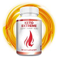 Keto Diet Pills | Appetite Suppressant | Advanced Dietary Keto Burn Pills for Faster...