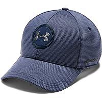 Under Armour Jordan Speith ISO-Chill 2.0 - Gorra Sombrero para Hombre