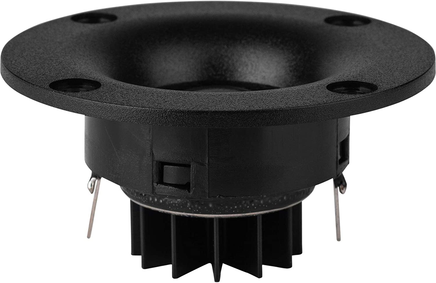 Peerless by Tymphany BC25SC06-04 1 Textile Dome Tweeter
