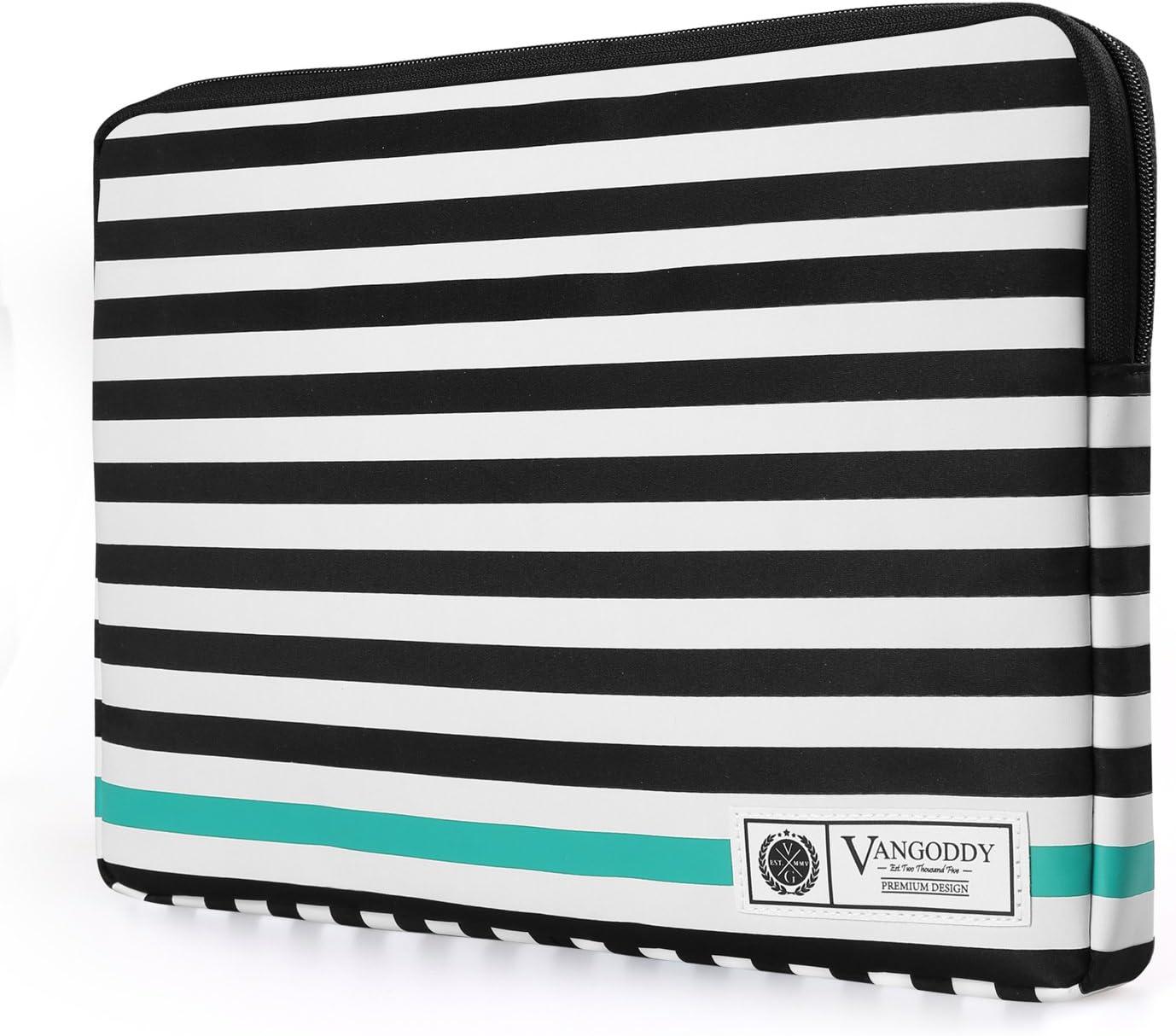 Vangoddy 13.3 inch Laptop Case for Dell Inspiron, Allienware, Vostro, Latitude XPS Notebook Case