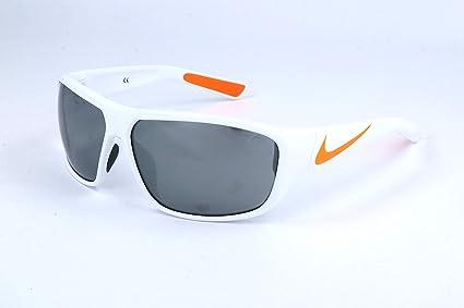 73cd88d90f Amazon.com  Nike Mens Mercurial 8.0 Max Optics Rectangular Sport ...