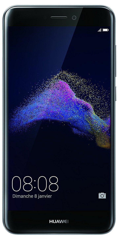 Huawei P8 Lite 2017 Smartphone, Memoria Interna de 16 GB ...