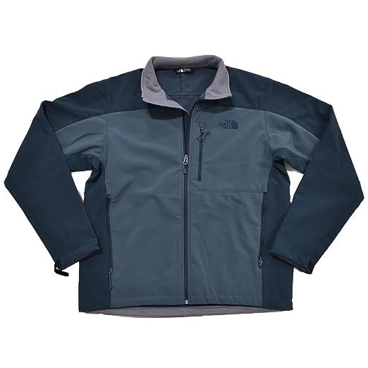 3db4f2d3f The North Face Mens Ironton Jacket at Amazon Men's Clothing store: