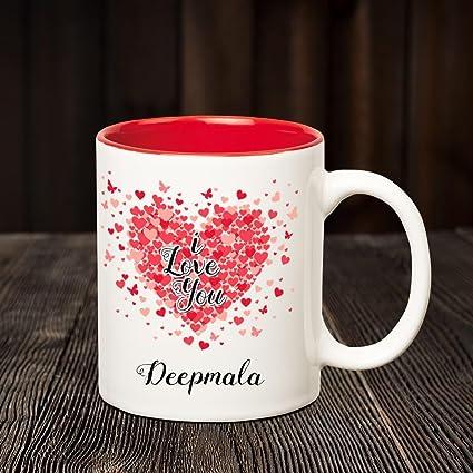 deepmala name