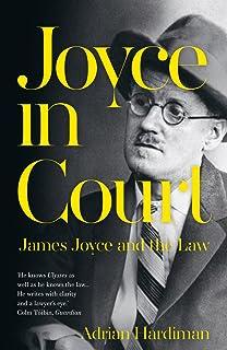 Joyce's Allmaziful Plurabilities: Polyvocal Explorations of