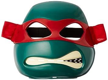 Amazon.es: Nickelodeon Adolescentes Tortugas Ninjas Mutantes ...