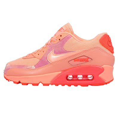 online store 44928 be8d8 NIKE WMNS AIR MAX 90 PRINT 724980-800
