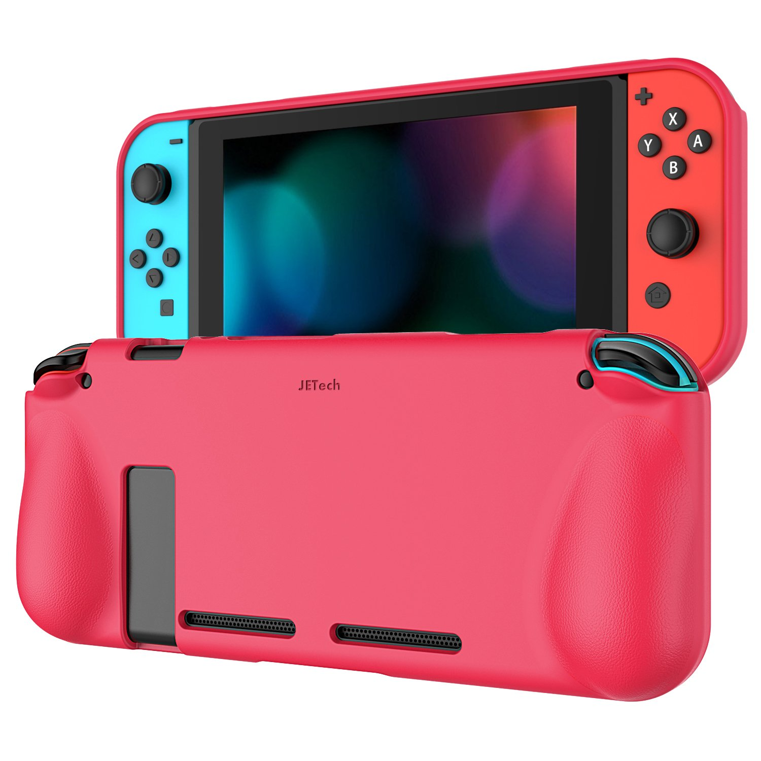Best Rated in Nintendo Switch Accessories & Helpful