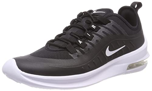 Air Nike Homme Sneakers Max Axis Sneaker Basses 6wq7w58