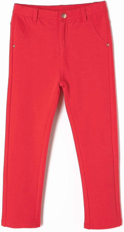 ZIPPY Pants Fleece Pantaloni Bambina