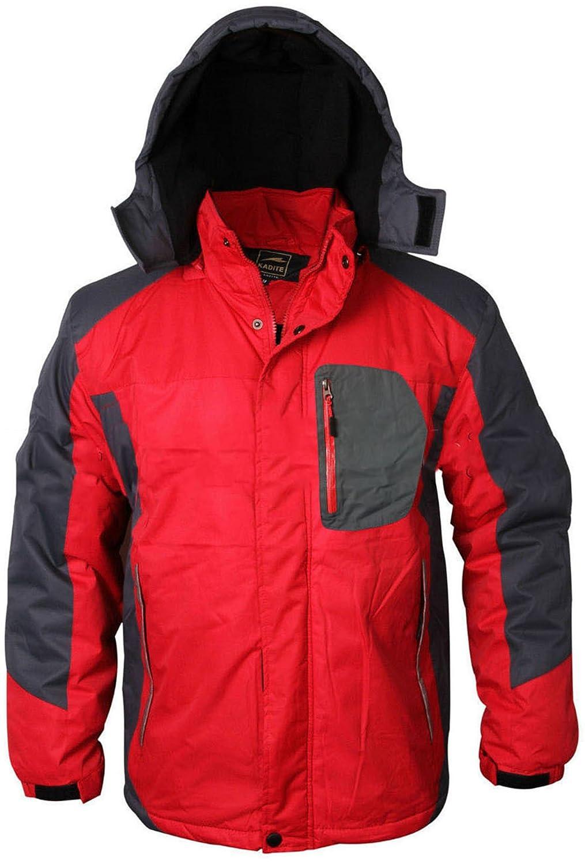Jacken und mantel