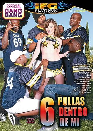 Porn softball jovencitas free