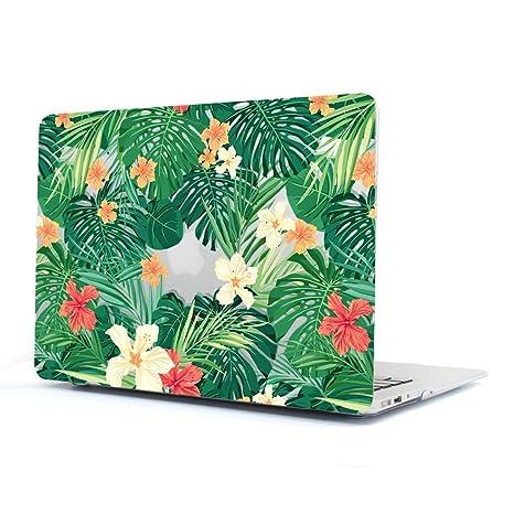 Carcasa MacBook Pro 13 Pulgadas Retina, TwoL Alta Calidad ...