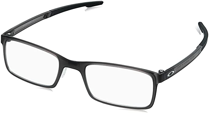 149f6f61413 Image Unavailable. Image not available for. Color  Oakley Milestone 2.0 ...