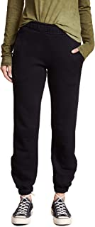 product image for Cotton Citizen Women's Brooklyn Sweatpants