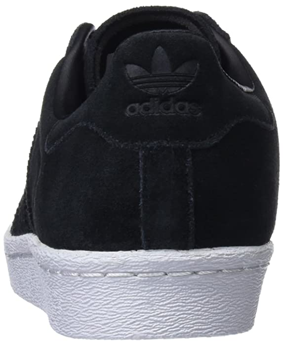 reputable site 0c711 8ef55 adidas Superstar 80s Mt W, Scarpe da Fitness Donna  Amazon.it  Scarpe e  borse