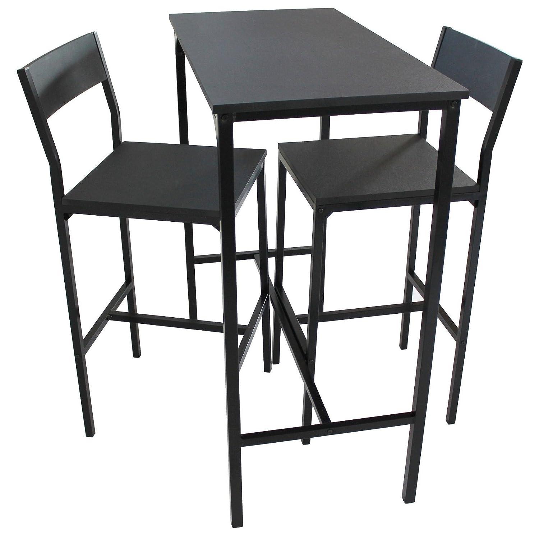 affordable tavoli da cucina with tavoli cucina