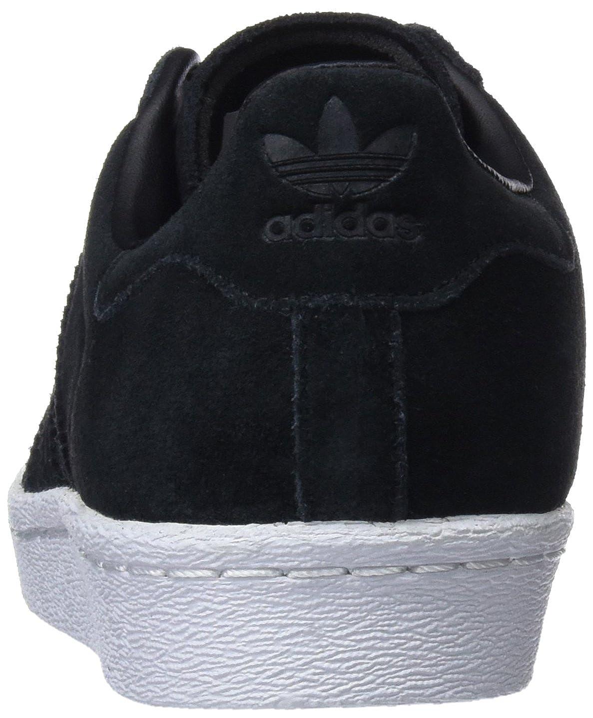 Adidas Adidas Adidas Damen Superstar 80s Mt W Gymnastikschuhe  8222e2
