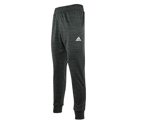 Talla s Negrogris Star Adidas Para Chándal De Hombre All Pantalón zAZwxxq7R8
