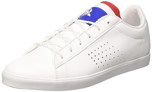 amazon zapatos mujer le coq sportif waterproof