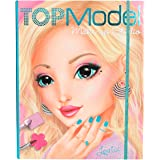 TOPModel 1936.001 Make-Up Creative-Mappe
