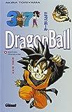 Dragon ball Vol.37