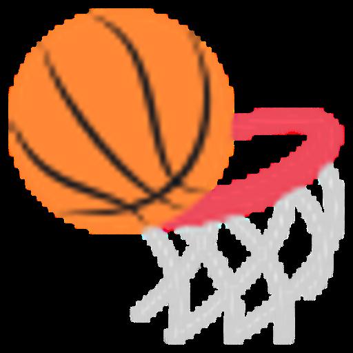 Throw Ball Into Basket: Amazon.com.br: Amazon Appstore