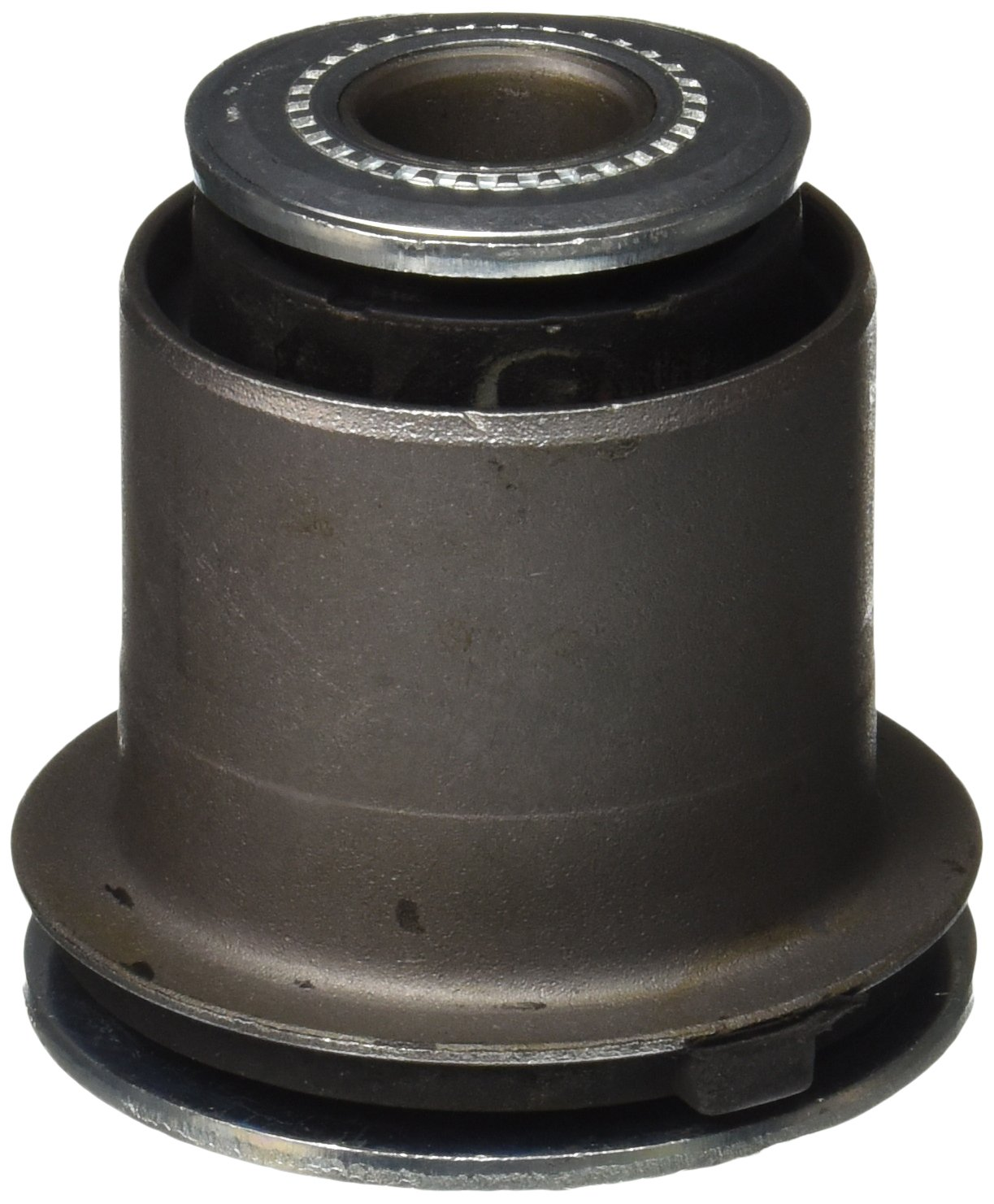 Moog K200126 Control Arm Bushing Kit Federal Mogul