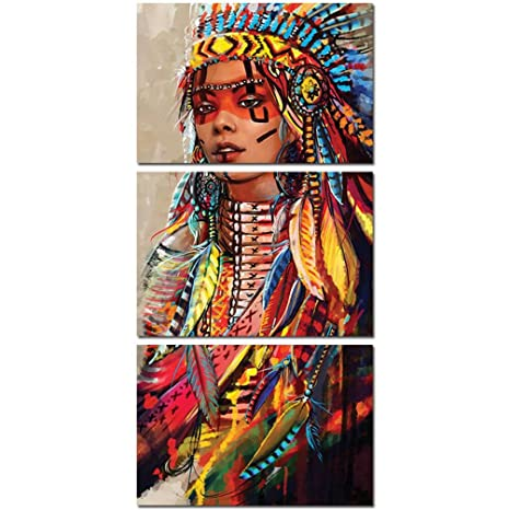 Be Good 3 Panel Wall Art Set Native American Indian Oil Painting Contemporary Native American Contemporary Bedroom Decorating Ideas on native american handmade beaded earrings, native american house decorating, wolf themed room ideas, american indian themed bedroom ideas, native american bedroom decor, native american nursery ideas, native american real estate, native american livingroom, native american inspired bedrooms, rustic cabin living room design ideas, native american decor ideas, native american baby room ideas, native american themed bedroom, black american decorating ideas, native american theme ideas, native american ikea, native american green, colonial american decorating ideas, native american bathroom ideas, native american storage,