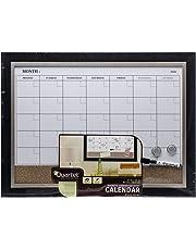 Dry Erase Boards Amazon Com Office Amp School Supplies
