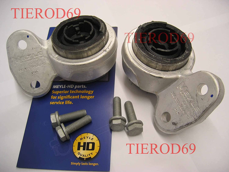 Control Arm Mounting Meyle 300 311 2604//HD Holder