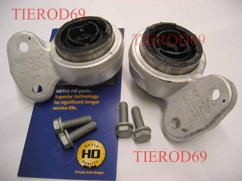 Meyle 300 311 2604//HD Holder Control Arm Mounting