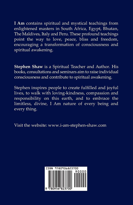 spiritual awakening website