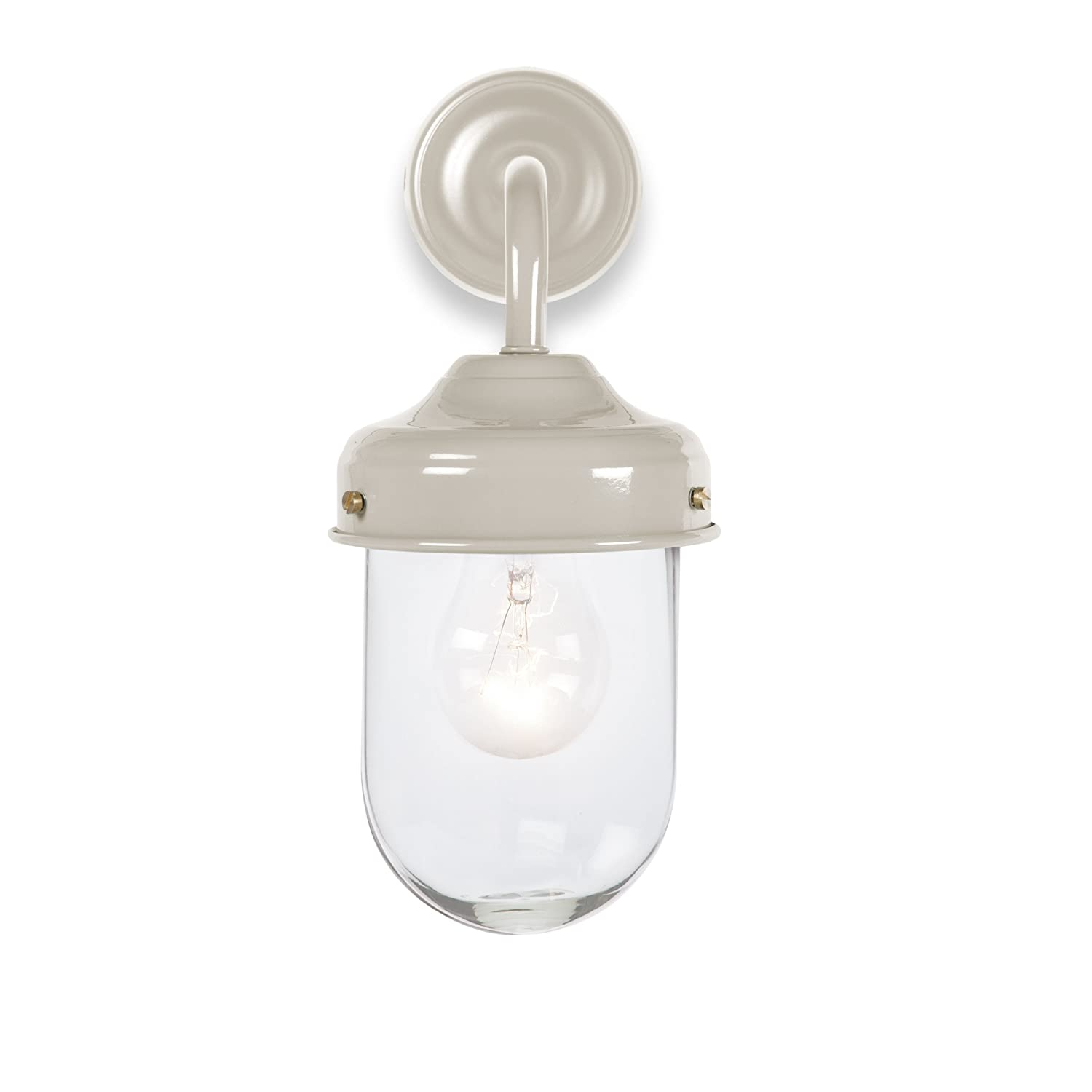 pdx studio lighting barns colunga barn outdoor reviews light wayfair brayden