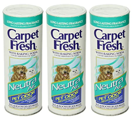Oxi Fresh Carpet Cleaning Coupons