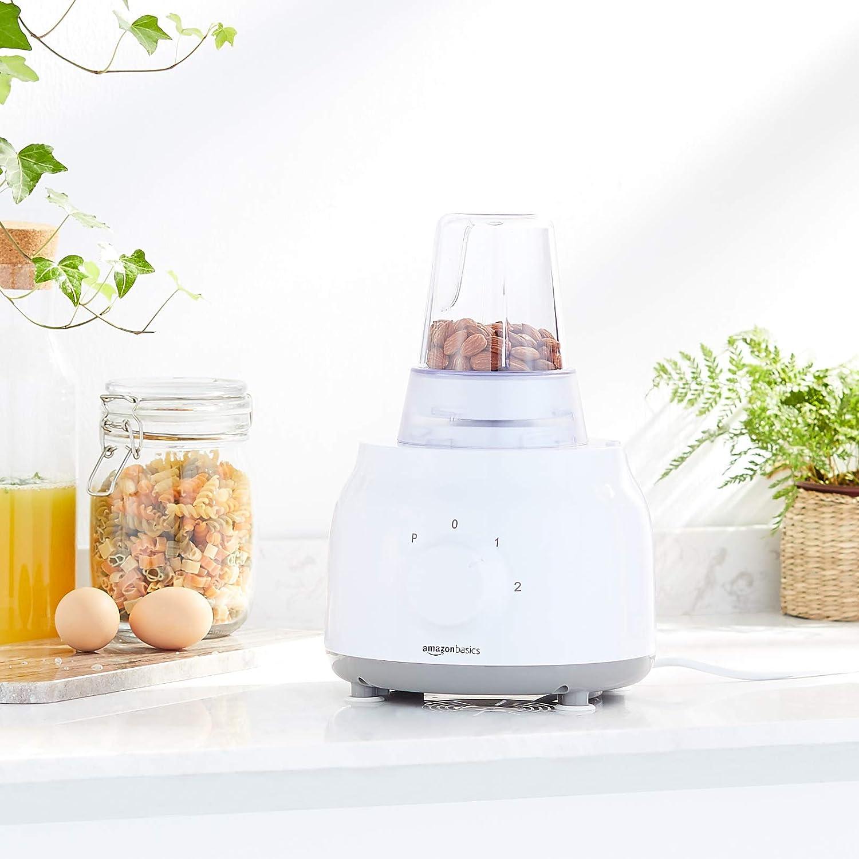 los mejores robots de cocina baratos de 2020