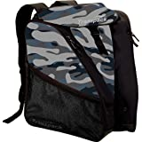 Transpack XT1 Ski/Snowboard Boot and Gear Bag