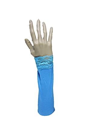 ISLAMIC ARMS,HAND,FINGERS HAND COVER STRETCH
