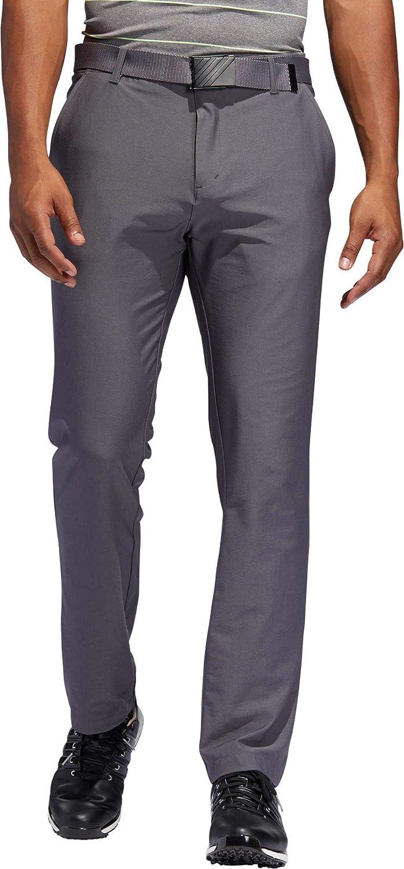 おすすめネット [アディダス] [並行輸入品] メンズ カジュアル Classic adidas Men's Ultimate365 Classic Golf Pa Golf [並行輸入品] 32 B07MT3NNFW, コムロード:d1baba19 --- turtleskin-eu.access.secure-ssl-servers.info