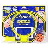 Adeland Basketball