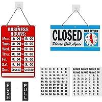 KATOOM horario Tienda Firmar horario semanal de señal