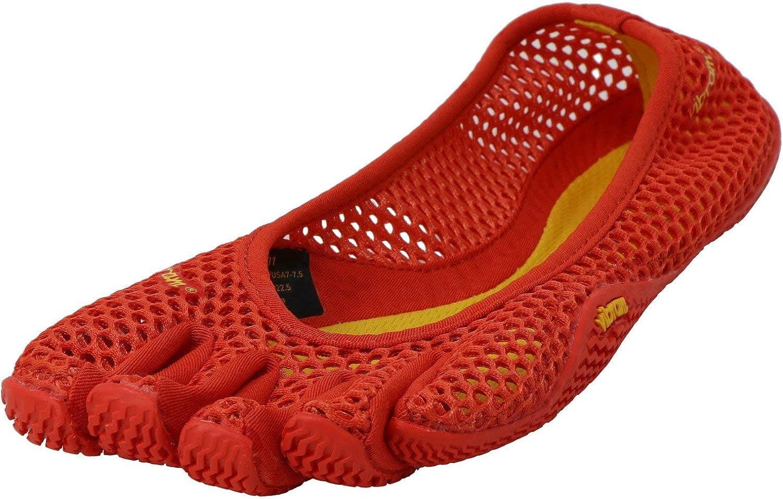Vibram Women's Vi-b Cross-Trainer Shoe