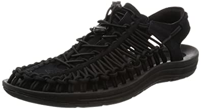 fc60b5601783 KEEN Men s Uneek Sandal  Amazon.ca  Shoes   Handbags