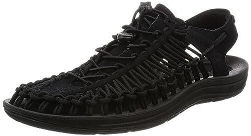 844923246c59 KEEN Men s Uneek Sandal  Amazon.ca  Shoes   Handbags