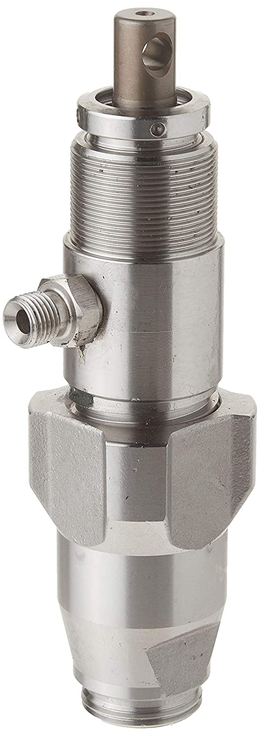 PENSON & CO. Aftermarket Airless Pump 246428 for 390 395 490 495 595 sprayers