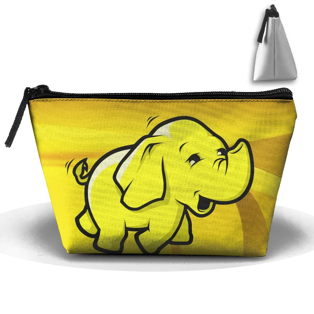 on sale Chion Cycling Elephant Hand Bag Pouch Portable Storage Bag Clutch Handbag