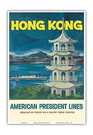 Amazon | 香港 - 港 - アメリカ...
