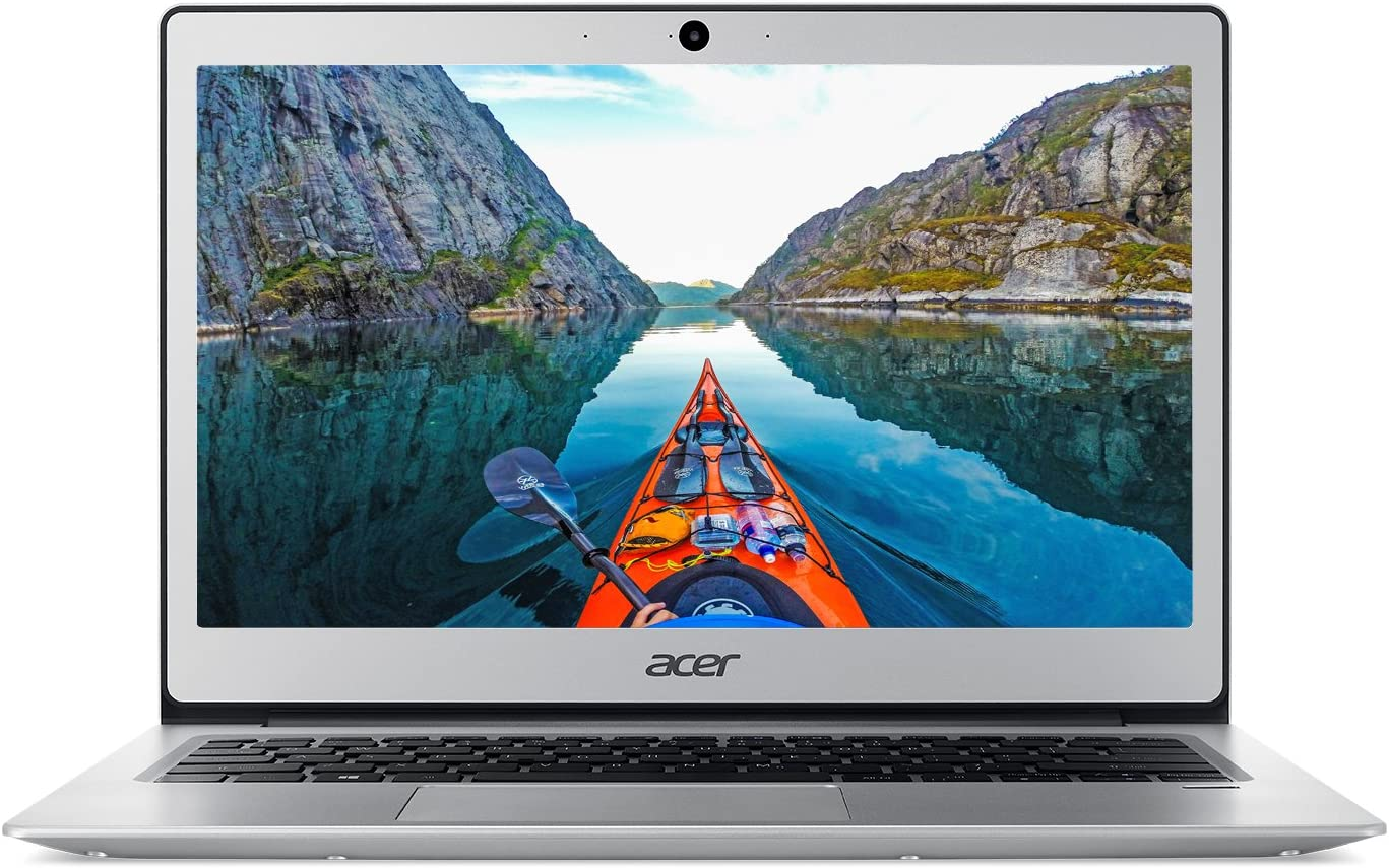 Acer Swift 1 Ultrabook