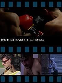 The Main Event…in America